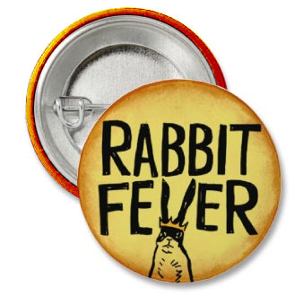 rabbitfever_button
