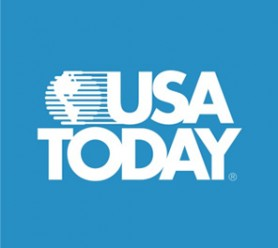 Rabbit Fever receives early buzz on USA Today